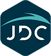 JDC | Informática